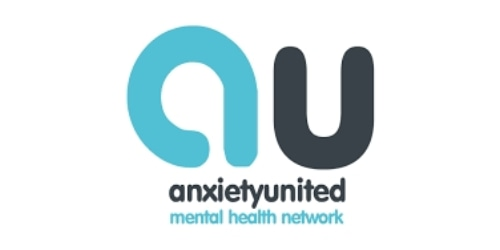 Anxiety United coupon