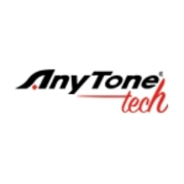 AnyTone Tech