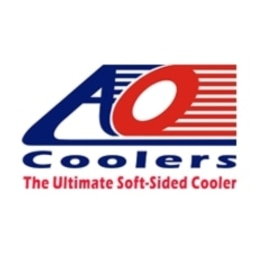 AO Coolers