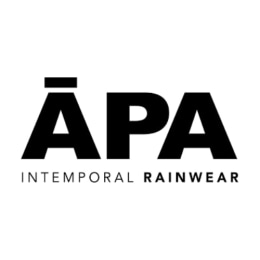 Apa-Intemporal