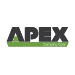 APEX Camping Gear