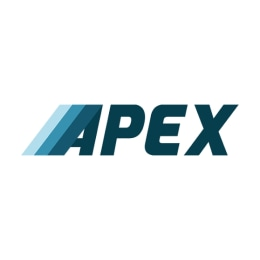 APEX Drone Racing