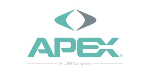Apex Foot Health coupon