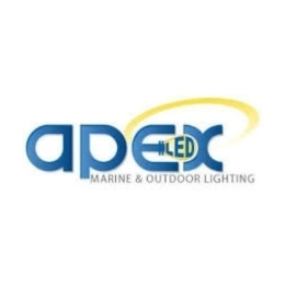 Apex Lighting