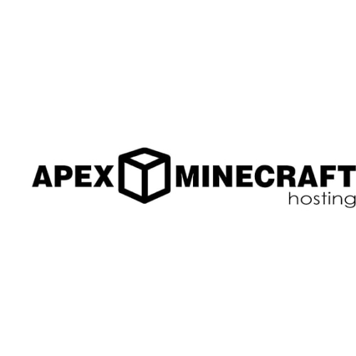 Apex Minecraft Hosting