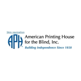 American Printing House