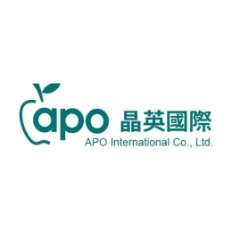 APO International