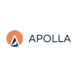 Apolla Performance