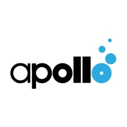 Apollo Sports USA