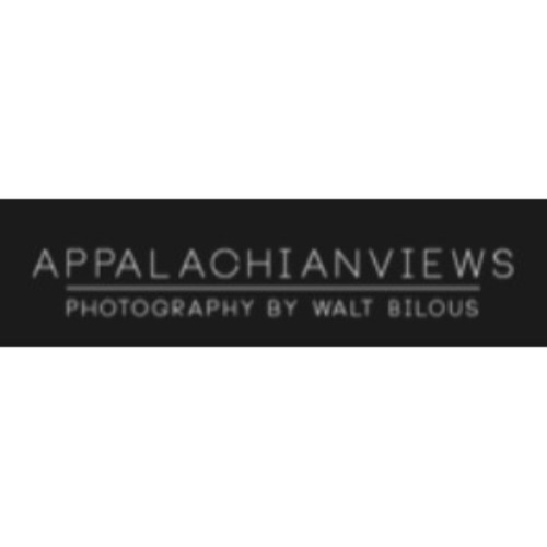 AppalachianViews Photography