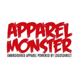 Apparel Monster