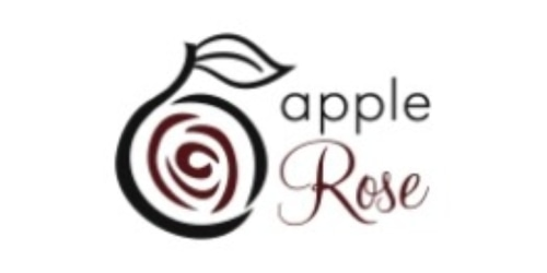 Apple Rose Beauty coupon