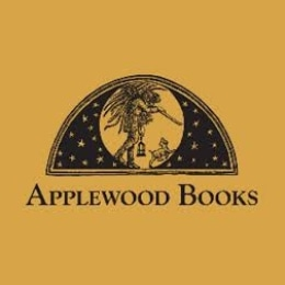 Applewood Books