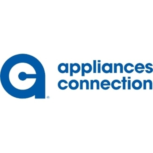 Appliances Connection