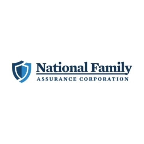 National Family Assurance Corporation