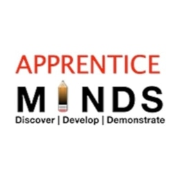 Apprentice Minds