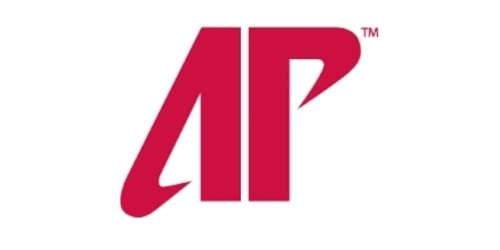 Austin Peay Governors coupon