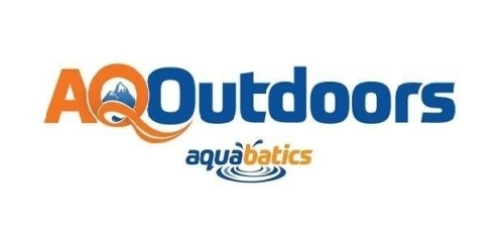 Aquabatics Calgary coupon