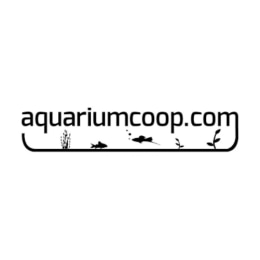 Aquarium Co-Op