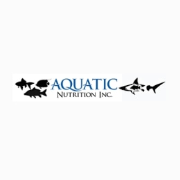 Aquatic Nutrition