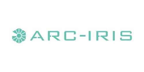 Arc-Iris coupon