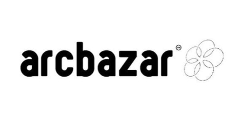 Arcbazar coupon