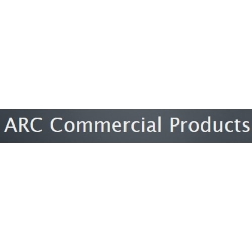 ARC Commercial Products