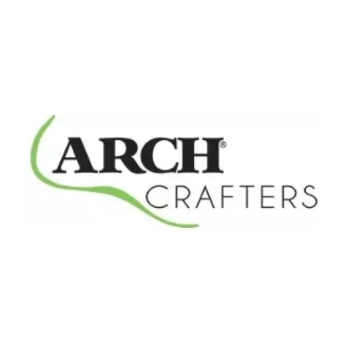 ArchCrafters