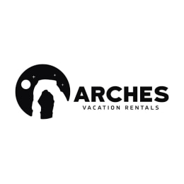 Arches Vacation Rentals