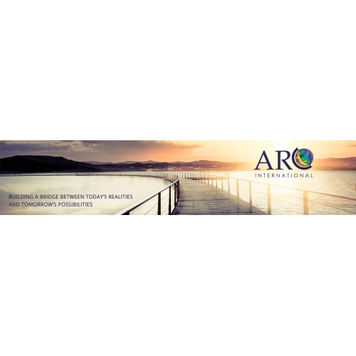 Arc International UK