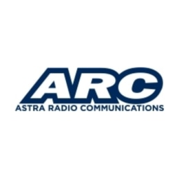 Astra Radio Communications