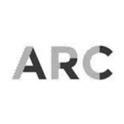 Arc Promo Codes 25 Off 4 Active Offers Aug 2020