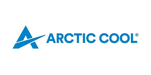 Arctic Cool coupon
