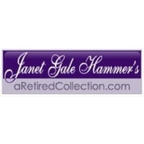 Janet Gale Hammer