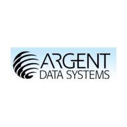 Argent Data Systems