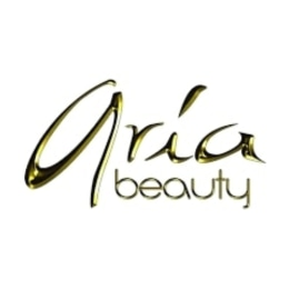 Aria Beauty