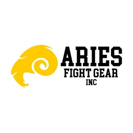 Aries Fight Gear