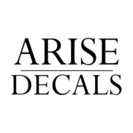 Arise Graphics