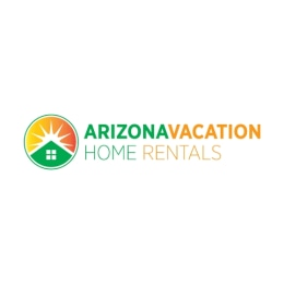 Arizona Vacation Home Rentals