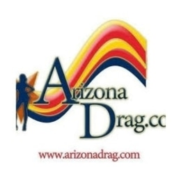 Arizona Drag