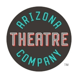 Arizona Theatre
