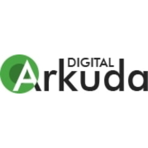 Arkuda Digital