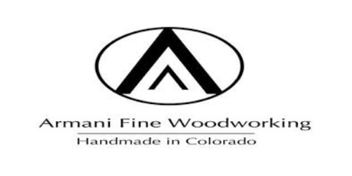 Armani Fine Woodworking coupon