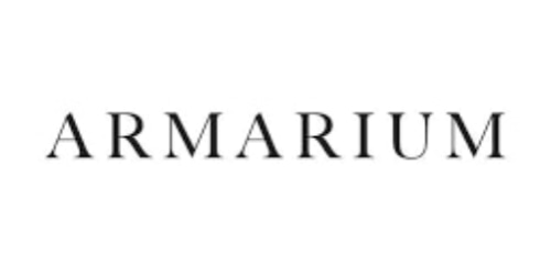 Armarium coupon