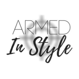 Armed In Style