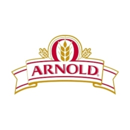 Arnold Breads
