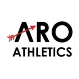Aro Athletics