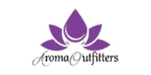 Aroma Outfitters coupon