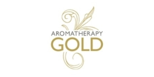 Aromatherapy Gold coupons