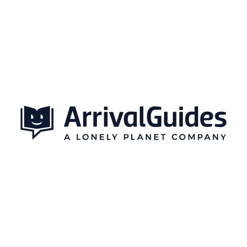 Arrival Guides
